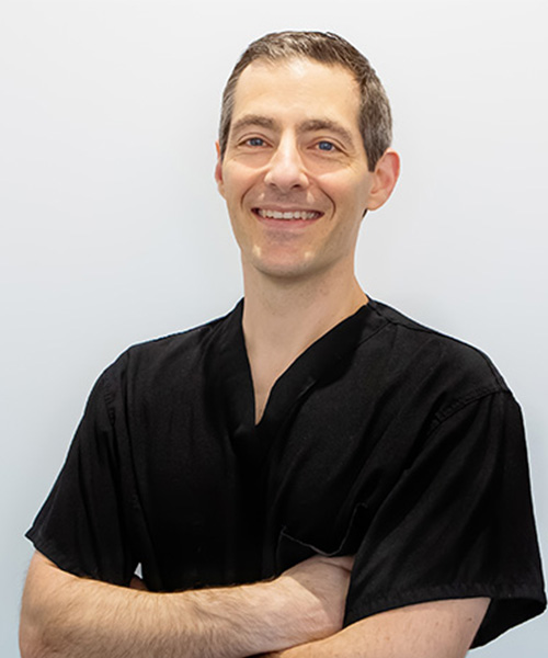 Gregory T. Evangelista, MD